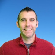 Paul Murphy's avatar