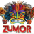 Profile picture of zumorde