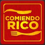 Profile picture of comiendorico
