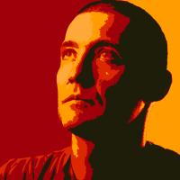 Christian Pellegrin's Avatar