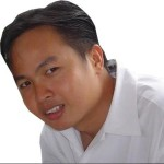 Profile picture of Darren Chow