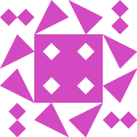 Соль гималайская Ямуна Pink Himalayan Salt Jamie Oliver - Говорят, полезно