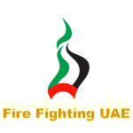 Profile picture of Fire Fighting UAE Directory