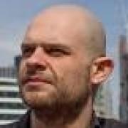 peter pluciennik's avatar