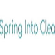 Spring Into Clean's avatar