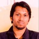 M. K Hossain