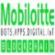 mobiloittetech