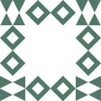 Межкомнатные двери LuiDoor - Супер