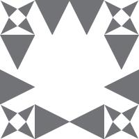 Битва Годней - игра для Windows - Чудесный эвент!