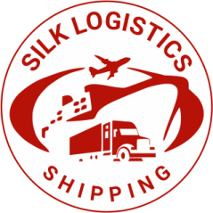 Profile picture of silklogi