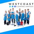 WestcoastCleaning