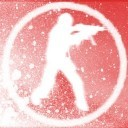 Trigg5's avatar