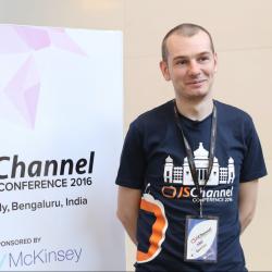 Run Amazon DynamoDB locally with Docker