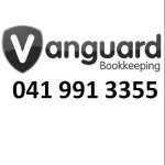 Profile picture of vanguardbookkeeping