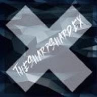 TheSharpShardEX