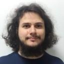 Renato Dinhani Conceição