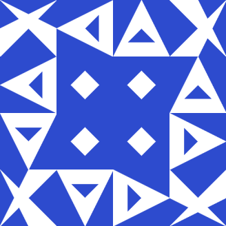 User Tomer Vromen - Mathematics Stack Exchange