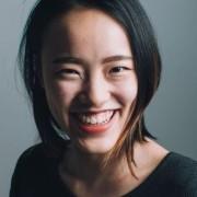 Kaye Mao's avatar