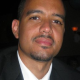 Woody Mendoza, top Sem developer