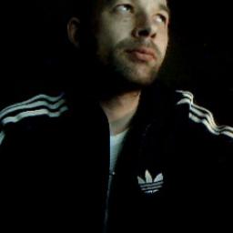 Daniel Walter