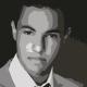 Lucien Brule's avatar