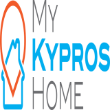 Profile picture of Kypros Home