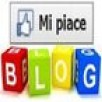 Blogs da seguire