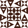 34492053c1c9ddc84421433968c7378a?d=identicon&s=100&r=pg