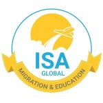 Profile picture of Migration Agent Adelaide - ISA Migrations and Education Consultants