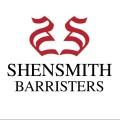 ShenSmith