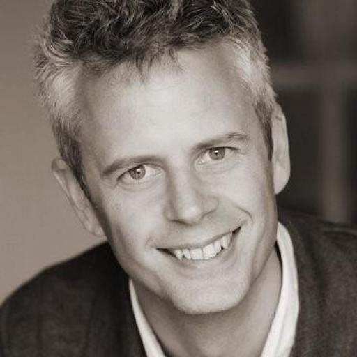 Nick Vellacott