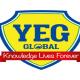 yegglobal
