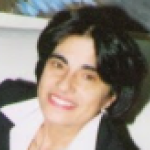 Profile photo of Dana Susan Lehrman