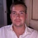 Matt Alcock
