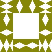 vectorcube