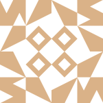 الصورة الرمزية al-omdah