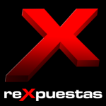 Profile picture of rexpuestas