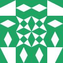 Byaku profile image