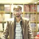 Saad Mirza