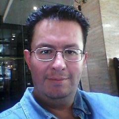 Mauricio Ulises  Martinez Velez's avatar