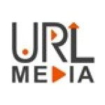 Profile picture of URLmedia