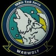 USAFGhostWolf