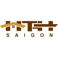 hthsaigon