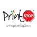 printstopindia