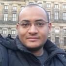 Mohammad AbuShady