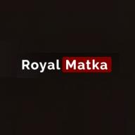 royalmatka