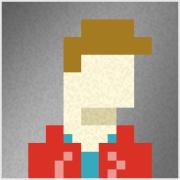 Felix Milea-Ciobanu's avatar