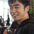 Li ChangWei