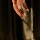 Anjana Avinash