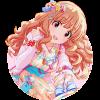 TildeNya avatar